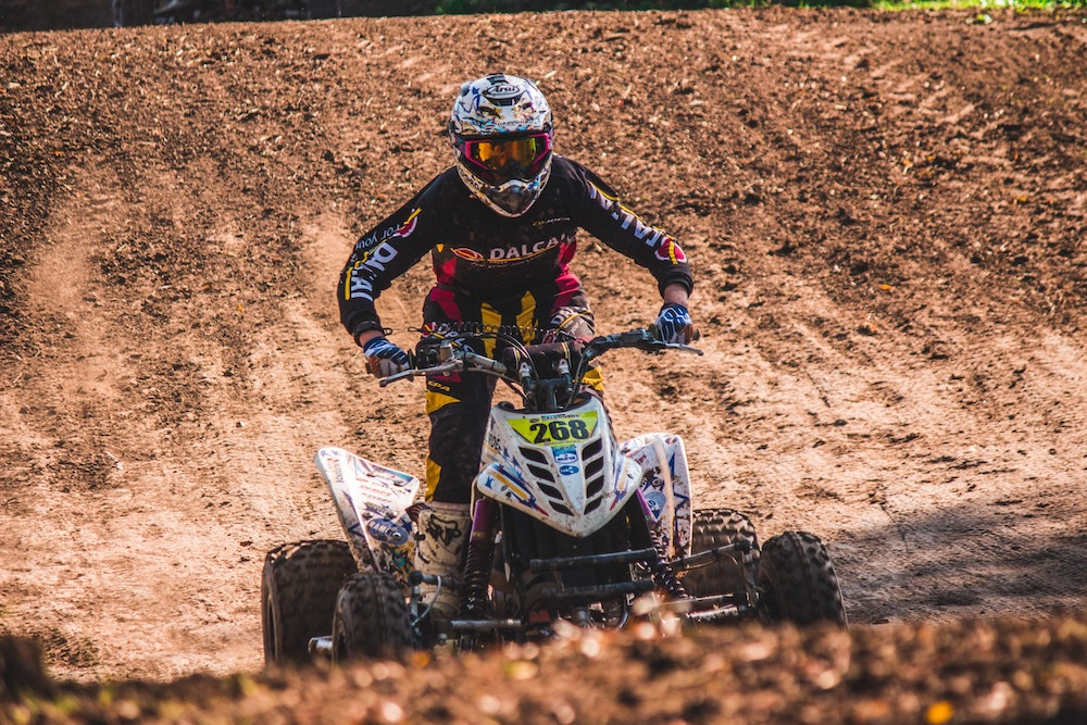 atv powersport insurance Rancho Cucamonga CA