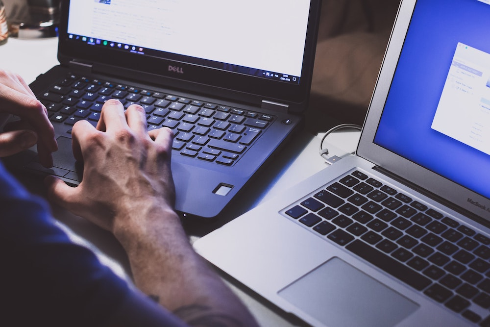 cyber liability insurance Rancho Cucamonga CA