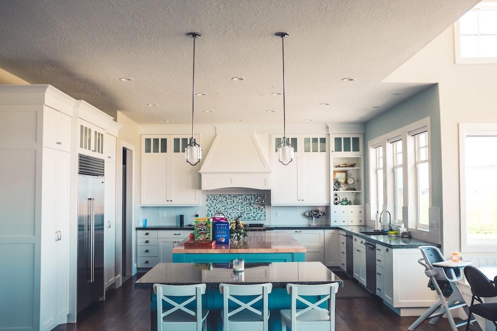 homeowners insurance Rancho Cucamonga CA
