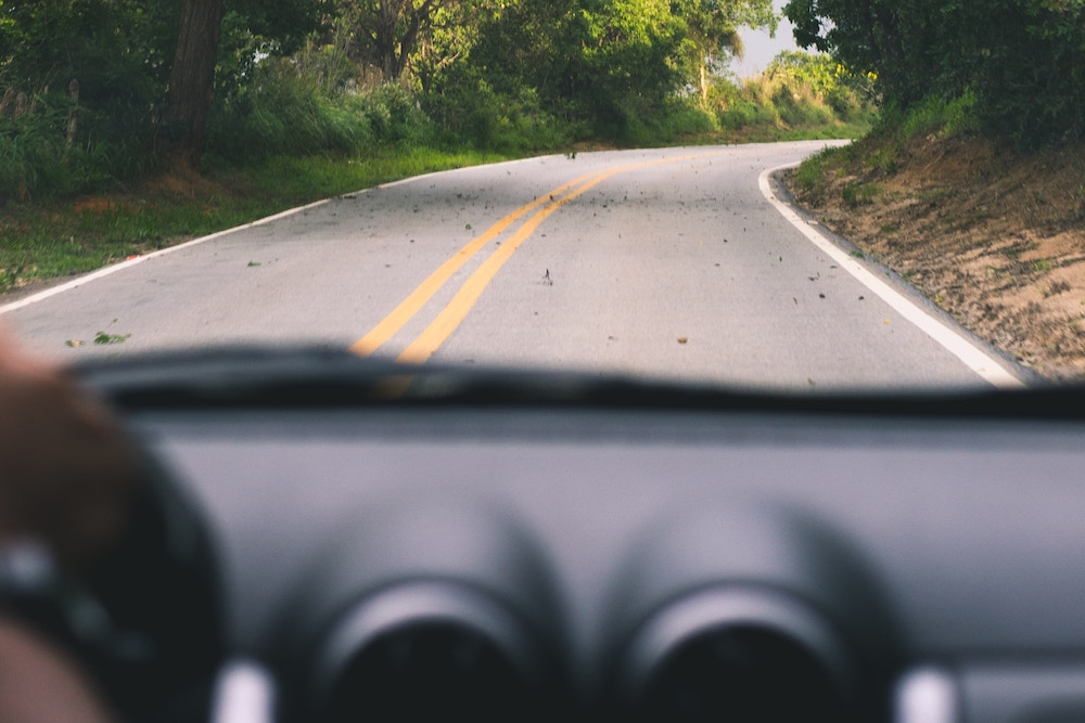 auto insurance Rancho Cucamonga CA